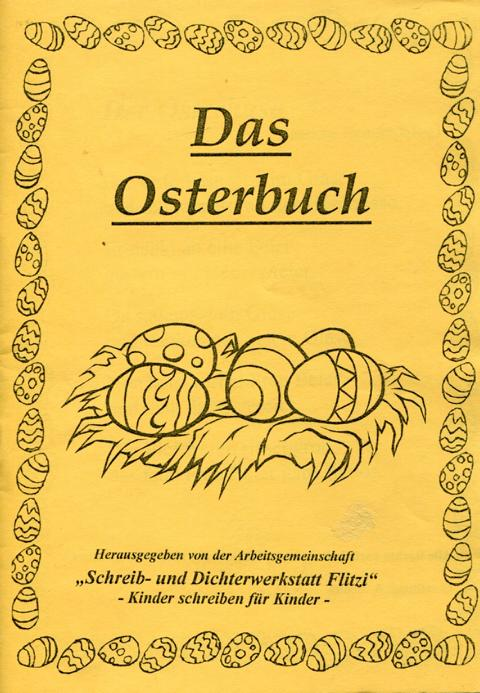 Osterbuch